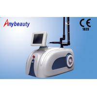 home laser scar removal machine