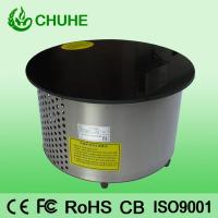 Wholesale Electric Hot Pot Cooker (CH-5QRP) from china suppliers