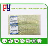 Buy cheap N510069637AA BALL SPLINE For SMT Panasonic CM602 H12 Head from wholesalers