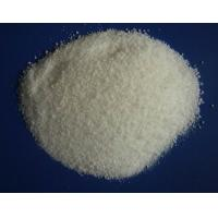 C0492 Carboxymethyl Cellulose Ceramic Paint Additive Thickener In Figure Glaze