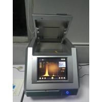 Wholesale XRF precious metal tester for gold, silver jewerly purity testing from china suppliers