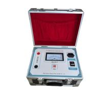 Wholesale Zinc Oxide Lightning Surge Arrester Discharge Counter Tester Long Life Time from china suppliers
