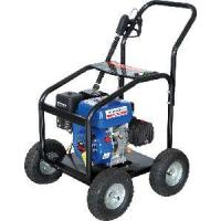 Wholesale High-Pressure Washer (HHPW2900) from china suppliers