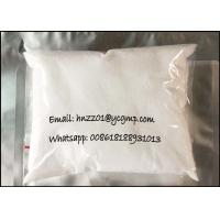 Wholesale Wholesale Sex Enhance Drugs Yohimbine HCl for Men Health 4373-34-6 from china suppliers