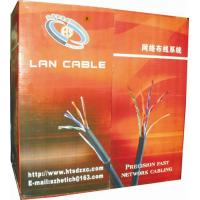 Wholesale electric wire from china suppliers