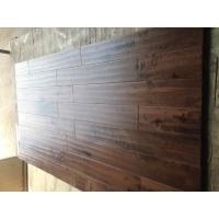 Buy cheap Solid Birch Hardwood Flooring from wholesalers