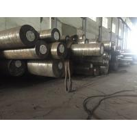 Wholesale ASTM AISI UNS S41400 Stainless Steel Rod , 414 Stainless Steel Forged Bar from china suppliers