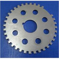 Wholesale Punching parts engine Precision Stamping from china suppliers
