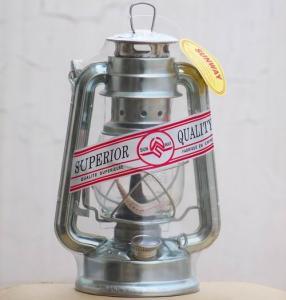Wholesale 235 Hurricane Lanterns,Kerosene Lanterns from china suppliers