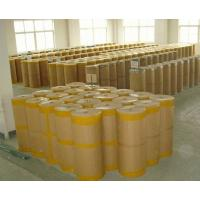 Wholesale Bopp adhesive Tape Jumbo Roll from china suppliers