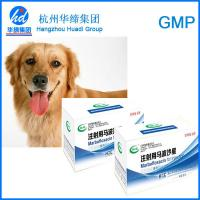 stanozolol for dogs