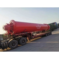 Wholesale Mini Planetary Mining Gold Intermittence Wet Ball Mill from china suppliers