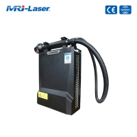Wholesale 150W Backpack Laser Cleaner Machine for Constructure and Cultural Relics from china suppliers