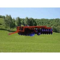 Wholesale Heavy Disc Harrow from china suppliers
