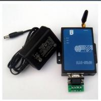 Wholesale USR GPRS DTU RS232 RS485 TO GPRS CONVERTER from china suppliers