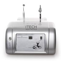 Wholesale GL6 Oxygen Jet Peel Skin Care Facial Machine For Skin Rejuvenation Acne Treatment from china suppliers