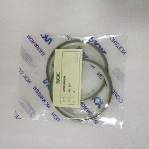 Wholesale Oil Kit Seal Dust S700-090206 S700-095208 31Y2-07430 Y000-090000 For Hyundai R210LC7 from china suppliers