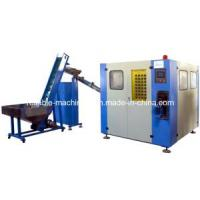 Wholesale YD-5500 Big Capacity Fully-Automatic Pet Bottle Blow Molding Machine/Equipment from china suppliers