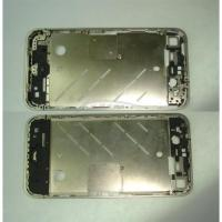 China HOT sell iphone 4 middle housing on sale