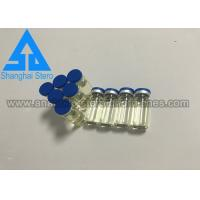 Wholesale Oil Base Steroids Testosterone Enanthate CAS 315 37 7 Injectable Bottles Liquid from china suppliers
