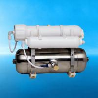 Wholesale Household UF Water Filter (BTUF-200L) from china suppliers