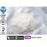 China Injectable Anti Estrogen Steroids Glutathione for Skin Whitening Improvement on sale