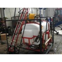 Wholesale XL-SP-003A Sprayer from china suppliers