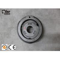 Wholesale Iron Casting Planet Carrier For Excavator Hydraulic Parts YNF01031 from china suppliers