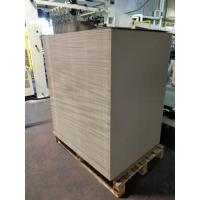 Quality WJ150 Series 2Ply Single Face Board Complete Paper Corrugator Machines for sale