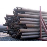 Wholesale Carbon Seamless Steel Pipe DIN17175/st35 , JIS g4051 s20c Seamless Carbon Steel Pipe from china suppliers