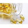 Cyanoacetic Acid API Intermediate For Dyestuff , 99.5% Min Liquid , Cas 105-56-6 C5H7NO2 Manufactures