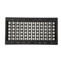 Wholesale IP67 600 Watt Waterproof Led Flood Light For Stadium Long Lifespan 100,000Hrs from china suppliers