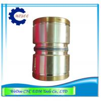 Wholesale HS WEDM Guide Wheel Pulley Assembly 198 (OD45*L68mm) Wire Cut  EDM Parts from china suppliers