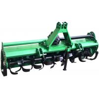 China Heavy Duty tiller on sale