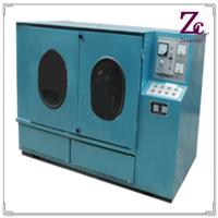 Wholesale C063 Automatic rock core cutting machine from china suppliers