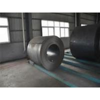 Wholesale 830 - 1600mm Width Hot Steel Coil , 762mm Inner Diameter Stainless Steel Sheet Coil from china suppliers