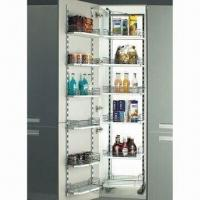Tall unit images tall unit for Cheap tall kitchen units