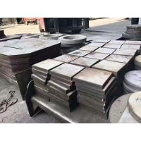 Wholesale Hastelloy B2 UNS NS322 N10655 Nickel Alloy Plates Hastelloy B2 / N10665 / 2.4617 from china suppliers
