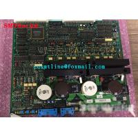 Wholesale E86037210A0 JUKI KE730 740 DC-SERVO DRIVER BOARD Original new or used for sale from china suppliers