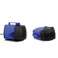 Wholesale Water Resistant 5M Submerged Air Conditioner Water Pump from china suppliers