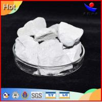 steel making refractory Industry news basic properties of refractory material for steel making [2014-06-19] as we all know that refractory material is of various kinds and is widely used and.