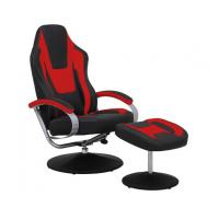 home office desk chair images - home office desk chair