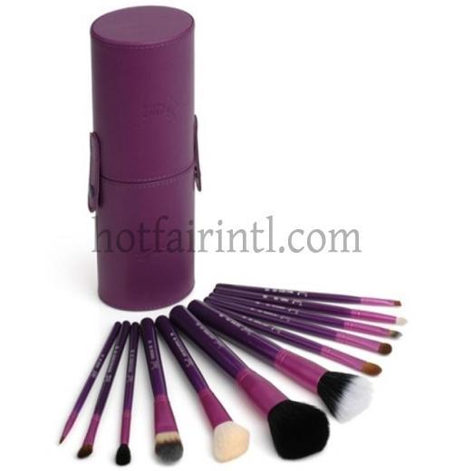 Nail Polish Package: Cosmetics Makeup Sets Nail Polish Package Plastics Nail