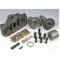 Wholesale HPV116 HPV145 hydraulic piston pump spare parts for sales from china suppliers