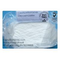 winstrol price south africa