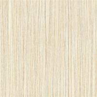 Wholesale 600X600MM Foshan Porcelain Unpolished Tile from china suppliers