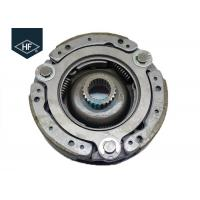 Wholesale Rubber Motorcycle Clutch Assembly LK110 With Nitriding Based T110 T100 KFL from china suppliers