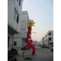 Wholesale 2013 Fashion Inflatable Dancer/Inflatable Air Dancer/ Sky Dancer from china suppliers