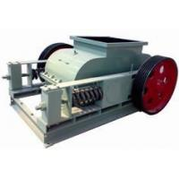 China 2PG Series Toothed Roll Crusher working principles on sale