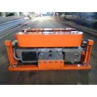 Wholesale Electric Power Cable Laying and Pulling Equipment Cable Pulling Machine from china suppliers